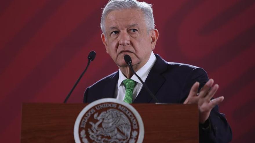 México conmemorará los 500 años de Veracruz, ciudad fundada por Hernán Cortés