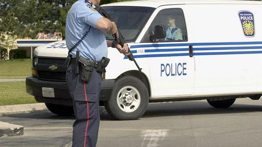 El Gobierno canadiense devolverá la nacionalidad a los condenados por terrorismo
