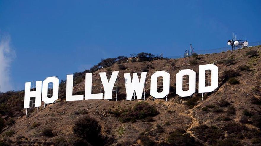 """Un estudio sostiene que Hollywood es """"el epicentro"""" de la falta de inclusión"""