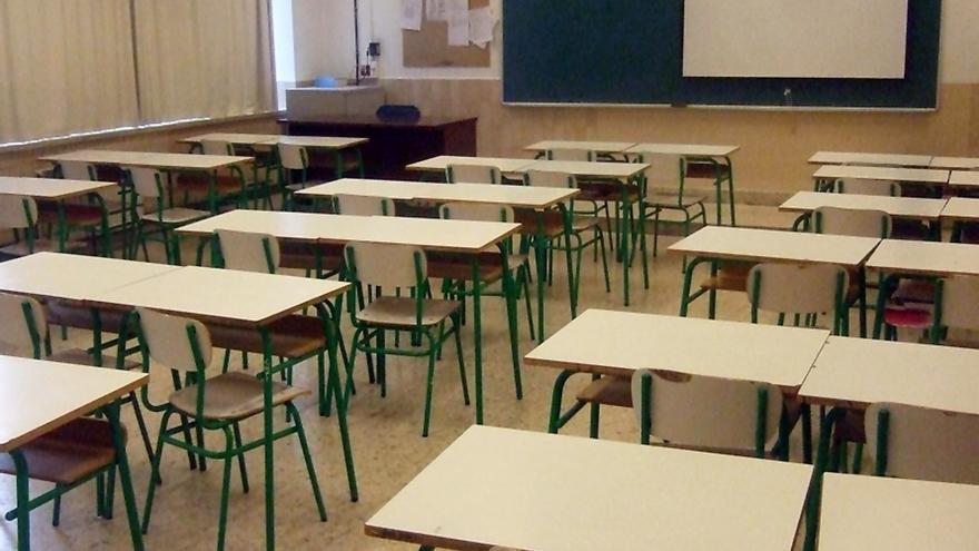 Cantabria tiene la tase de abandono escolar más baja de España, el 9,2%