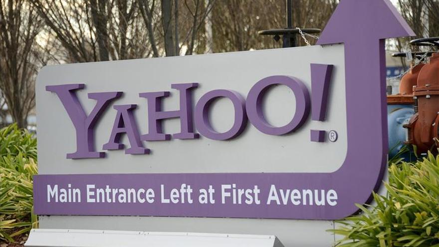 Yahoo recortará gastos y reducirá en un 15 por ciento su plantilla, según medios