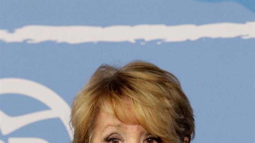 Aguirre: recomendé a Rita Barberá declarar ante un tribunal ordinario