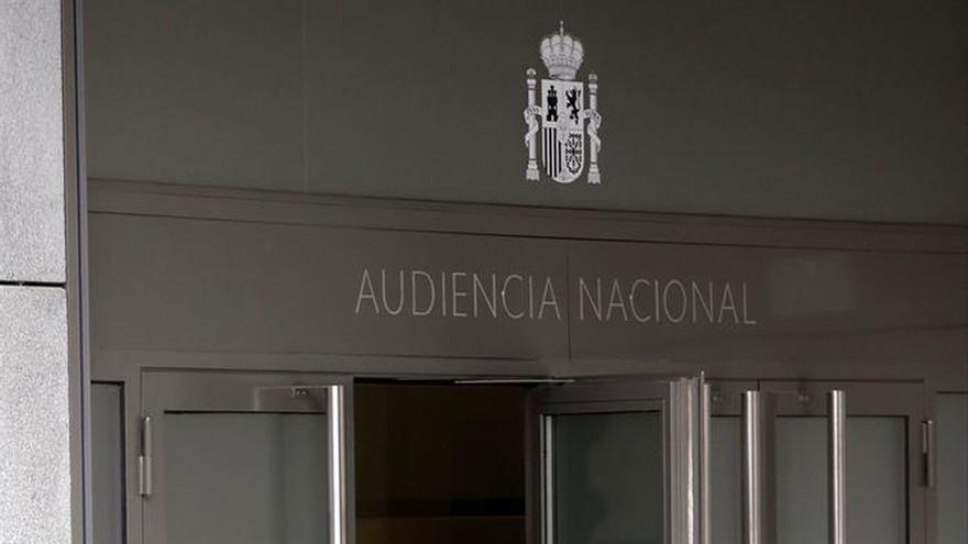 Jordi Pujol hijo invirtió en sector del juego de México con dinero ilícito
