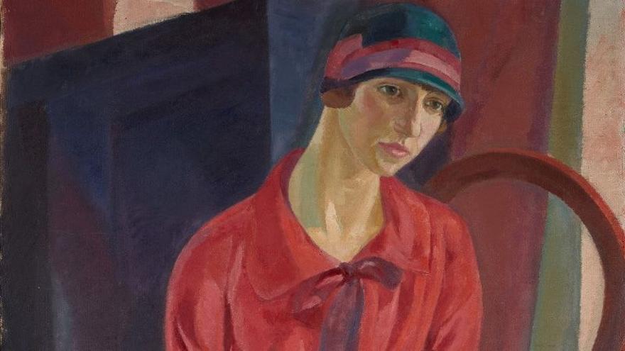 El Centro Botín celebra su primer aniversario con obras maestras del siglo XX de Matisse, Bacon o Gris