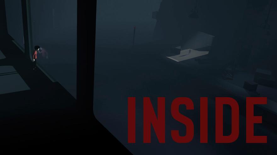Inside Avance