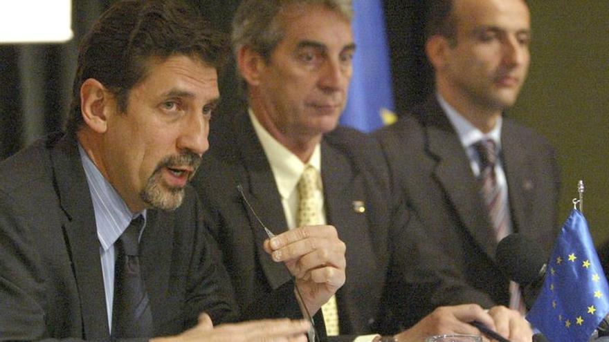 La segunda misión de la ONU en Colombia verificará los puntos esenciales para el éxito de la paz