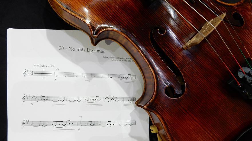 Orquesta Sinfónica de Murcia