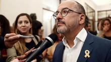 El PDeCAT avisa a Sánchez que su apoyo a los presupuestos depende del diálogo con Torra