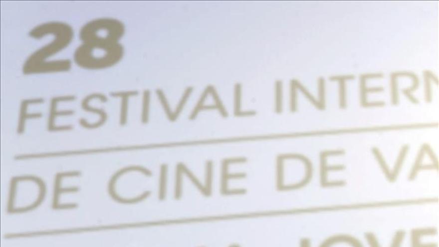 Tomas Alfredson, premio Luna de Valencia en el Festival Cinema Jove