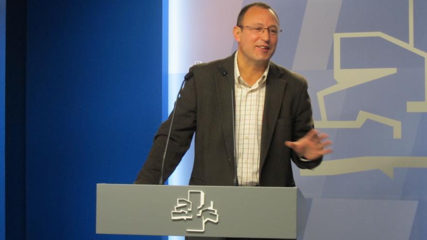 EH Bildu pide acabar con el 'modelo A' de enseñanza en castellano y propone un modelo plurilingüe basado en el euskera