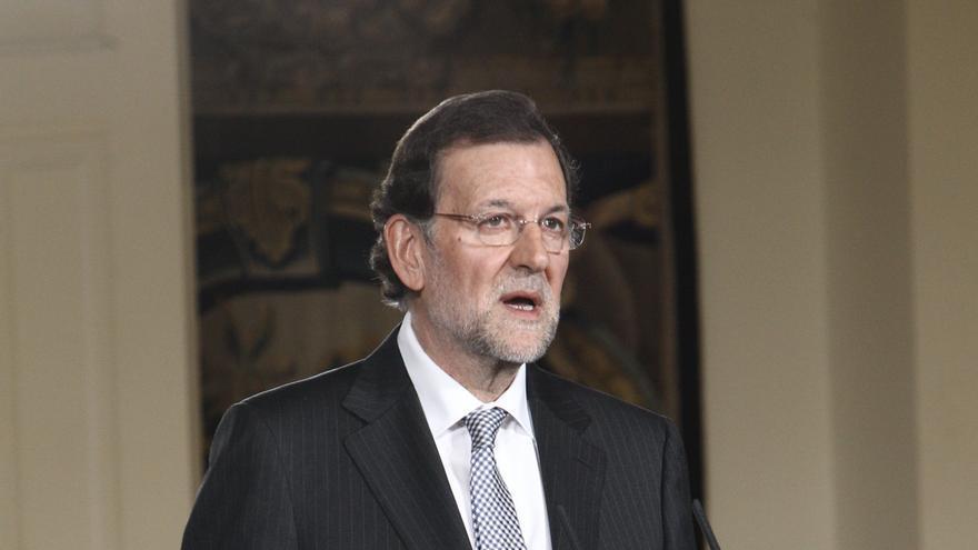 Medios extranjeros destacan que las informaciones sobre los presuntos sobresueldos apuntan a Rajoy