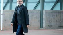 La jueza tumba el recurso de la Fiscalía y permite a Jordi Cuixart salir de prisión para trabajar