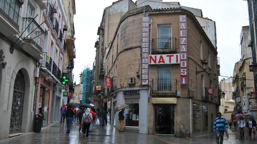 Cáceres Es La Ciudad Española Más Barata Para Vivir Badajoz La Séptima