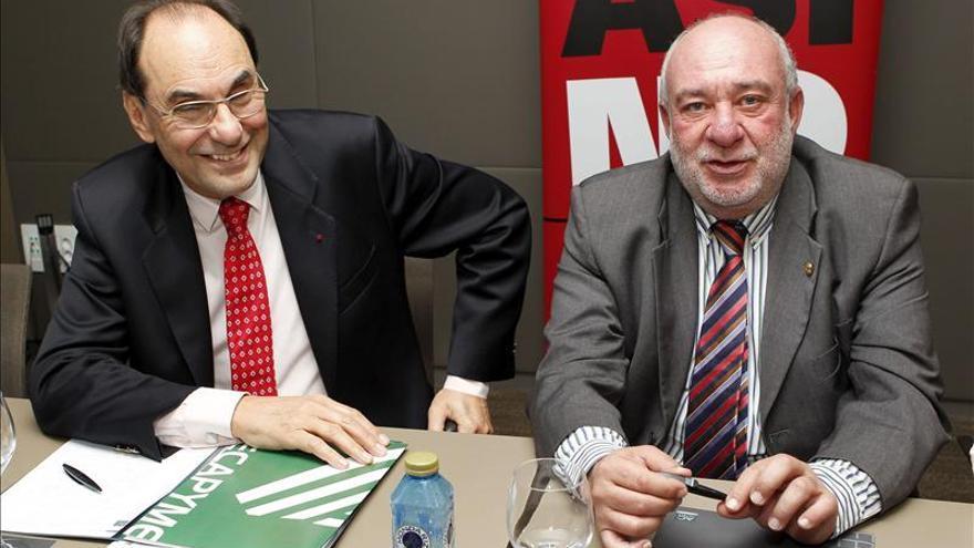 Vidal Quadras afirma que el Estado autonómico fracasó y que debe ser revisado