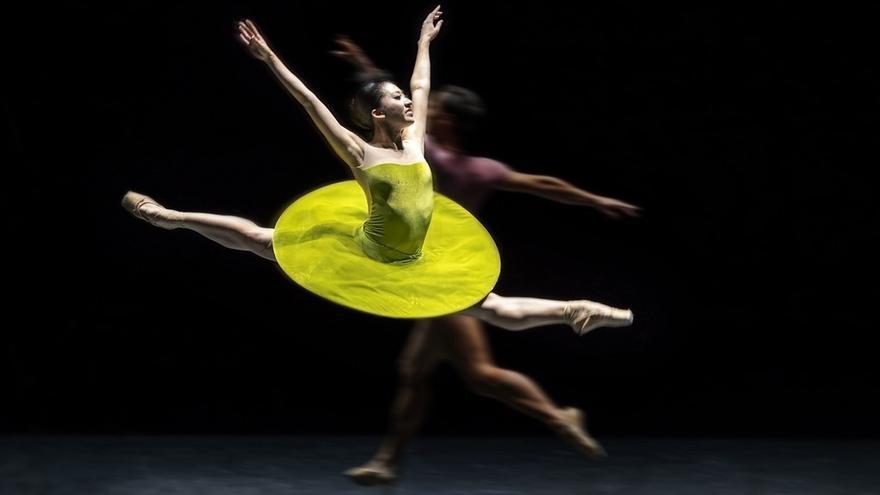 La Compañía Nacional de Danza y un homenaje a Miguel Hernández, en las actividades culturales