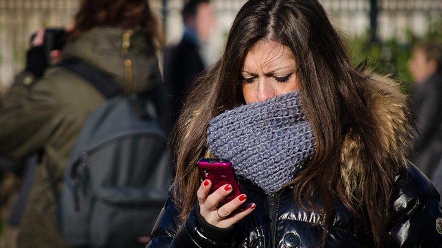 Varios hackers han desarrollado distintas aplicaciones que interactúan con Tinder