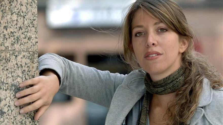 """Lucía Puenzo celebra la candidatura de """"El médico alemán"""" a los premios Goya"""