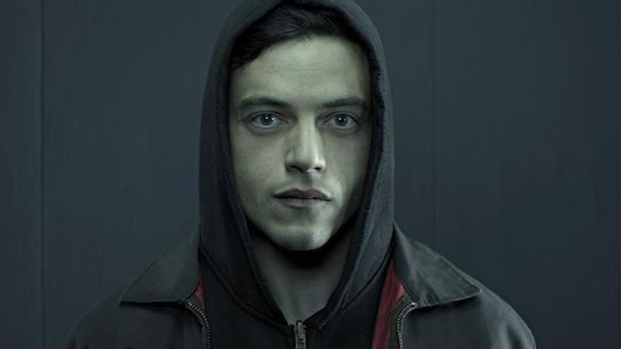 'Mr. Robot', avance de la segunda temporada
