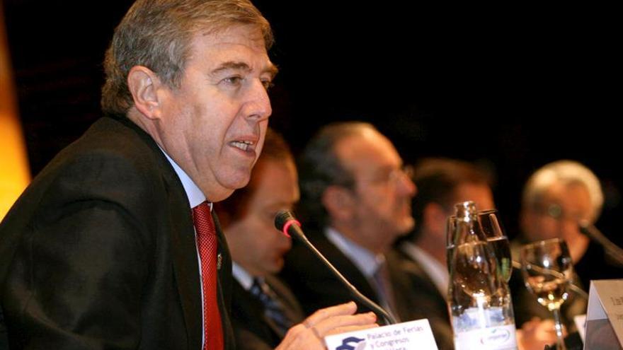 Jesús Martínez de Rioja, Premio Fundación Independiente Camilo José Cela
