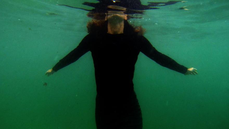 'Sipo Phantasma' se estrena este mes en San Sebastián