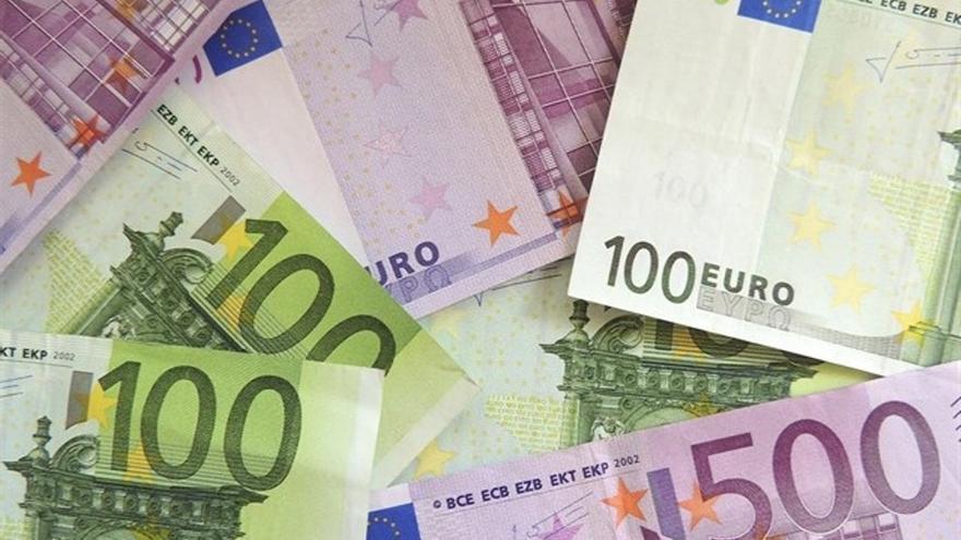 El número de ultra ricos en España casi se triplica en una década y alcanza los 579