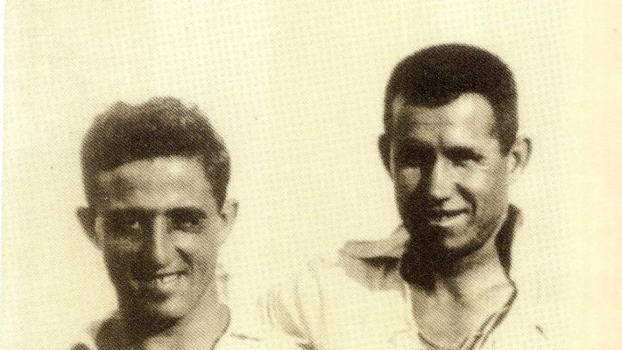 López y Morera.