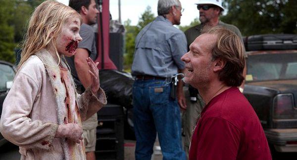 The Walking Dead [ Todo sobre la serie ] Greg_nicotero_600