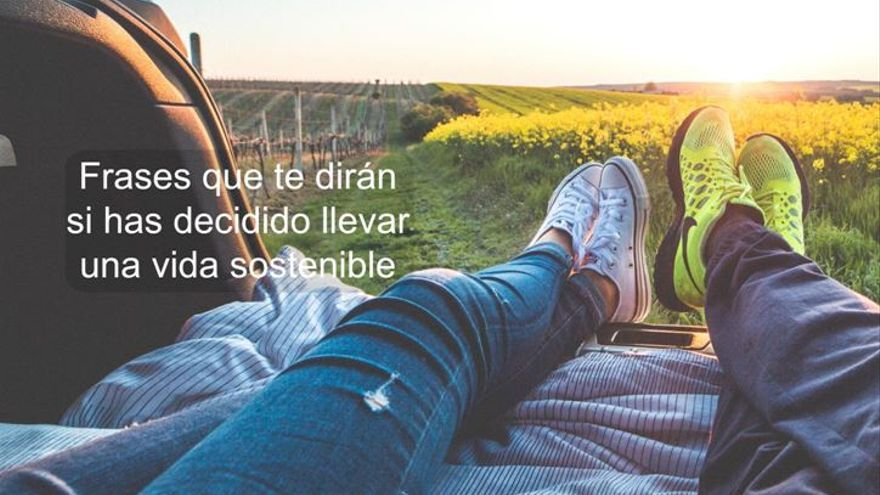 frases eco