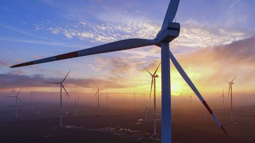 La IEA e IRENA aseguran que es imperativo acelerar la transición hacia las renovables