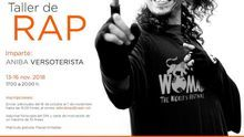 El Centro Atlántico de Arte Moderno se convierte en Espacio WOMAD LPGC