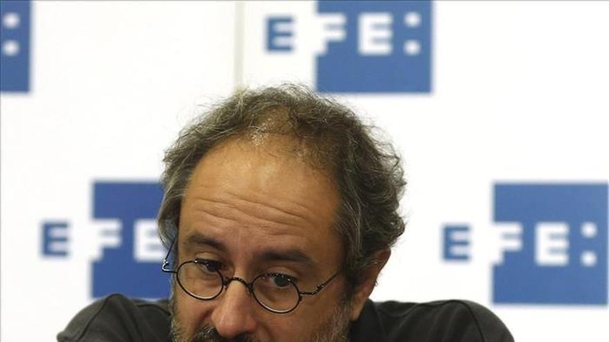 """La CUP quiere evitar que Mas sea president pero no hará """"descarrilar"""" el proceso"""