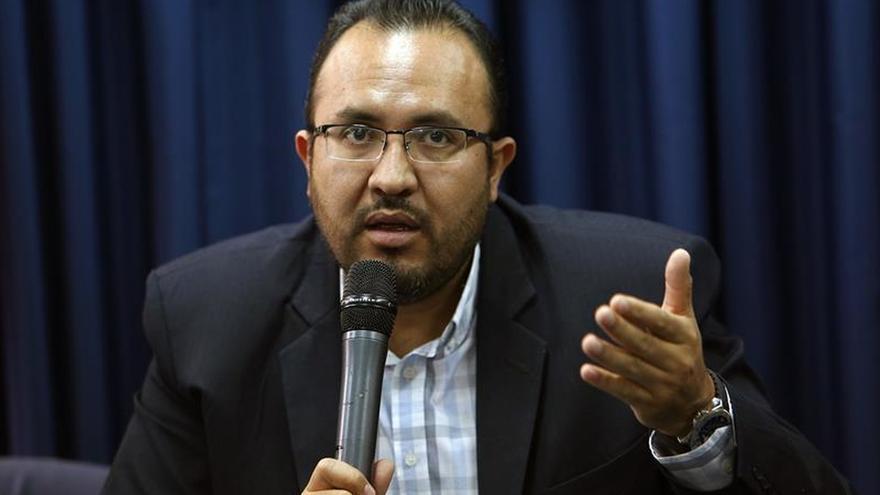 La oposición boliviana pide informes sobre obras de española Corsán Corviam