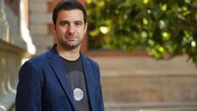 El PSC-Units reclama que la dirección de Nissan comparezca en el Parlamento catalán