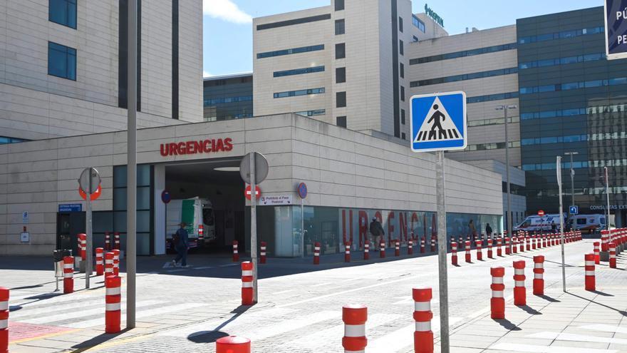 La incidencia baja en Andalucía en un día con descenso de casos y fallecidos