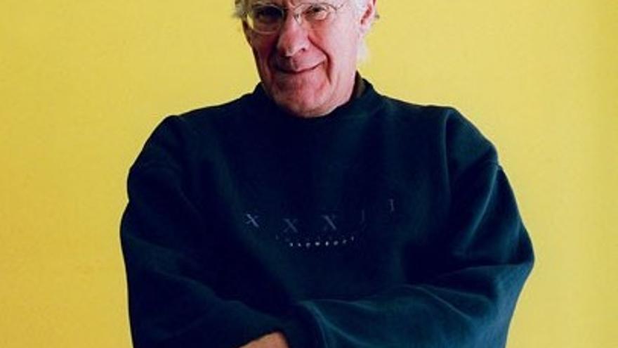 Alain Badiou, filósofo
