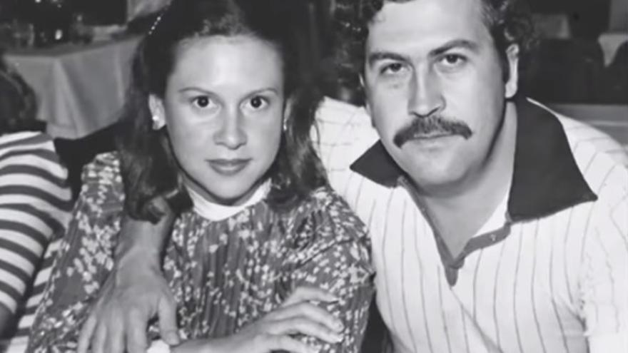 NO USAR Investigan la posible presencia en España de 'El Mugre', sicario de Pablo Escobar