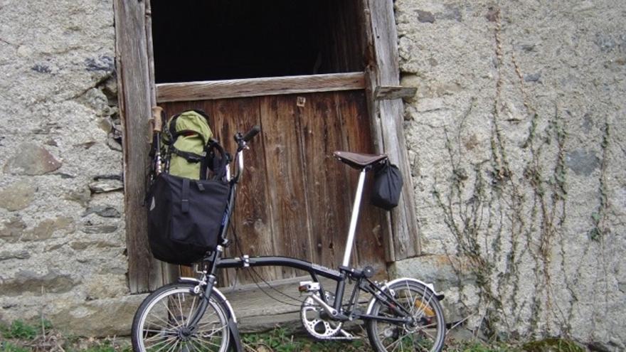 Siete cosas a tener en cuenta al elegir una bicicleta plegable