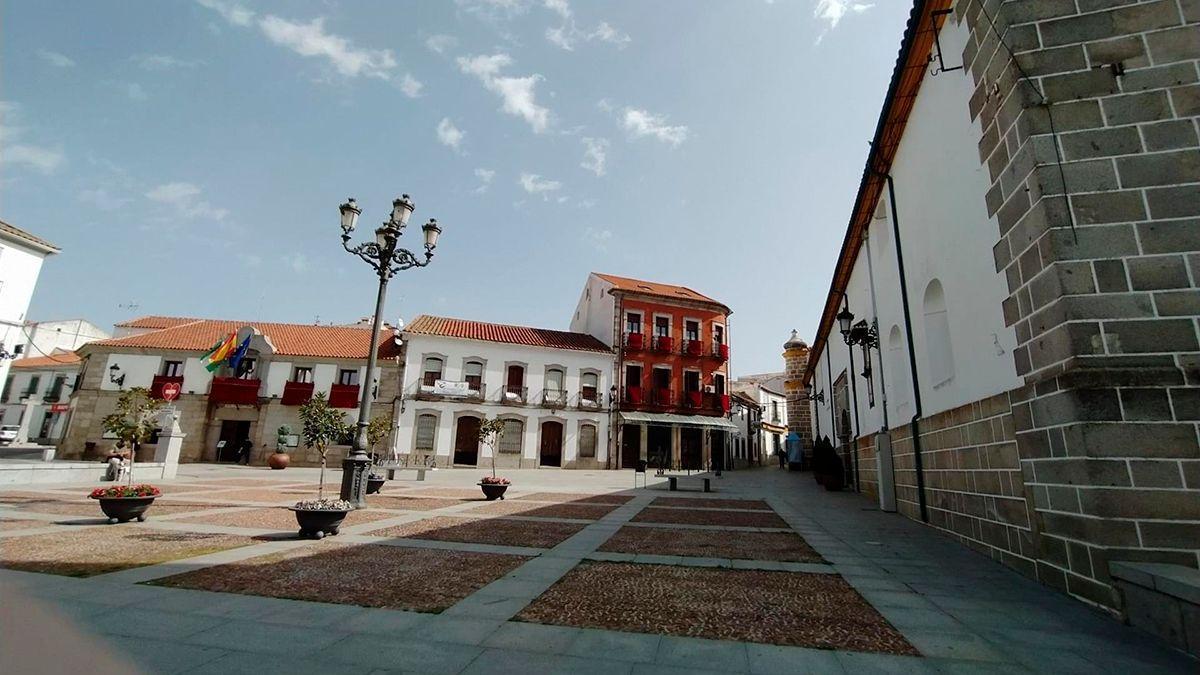Imagen de Villanueva de Córdoba | EP