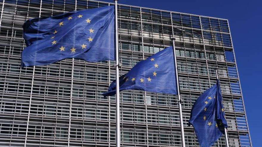 ¿Qué hay realmente en juego en las elecciones europeas?