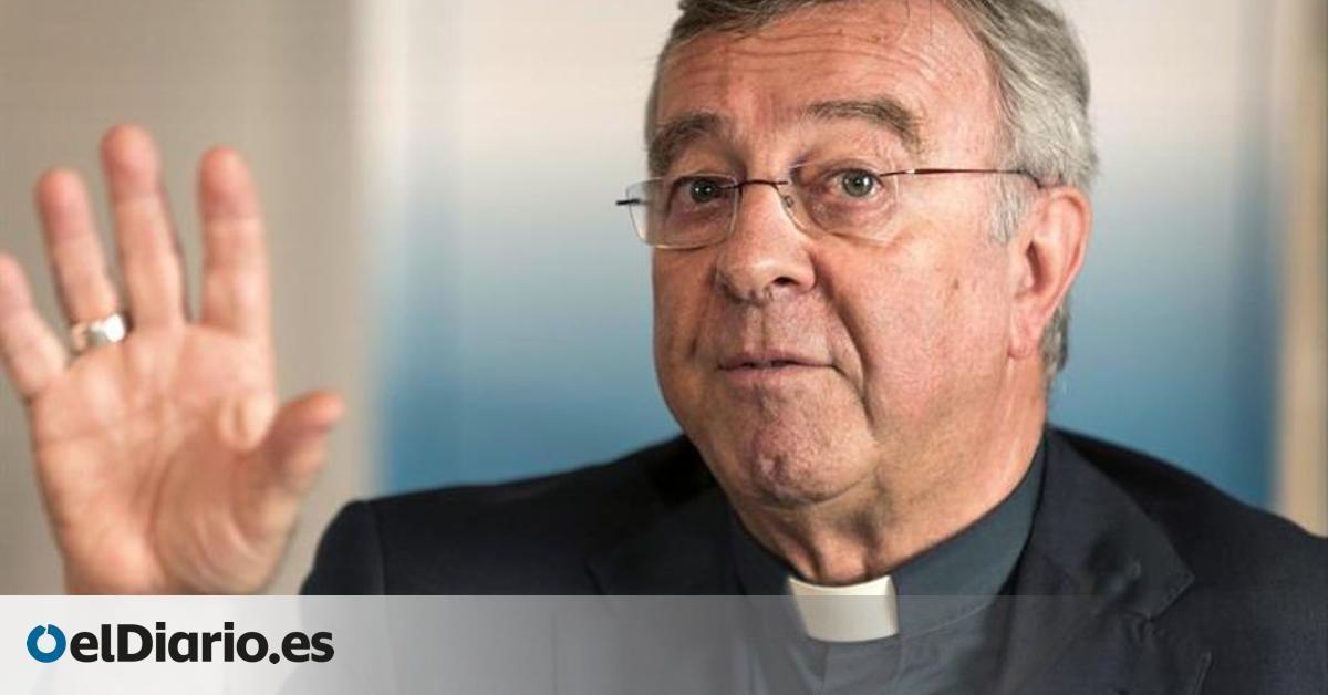 El obispo de Mallorca admite que se vacunó de modo irregular el pasado 5 de enero