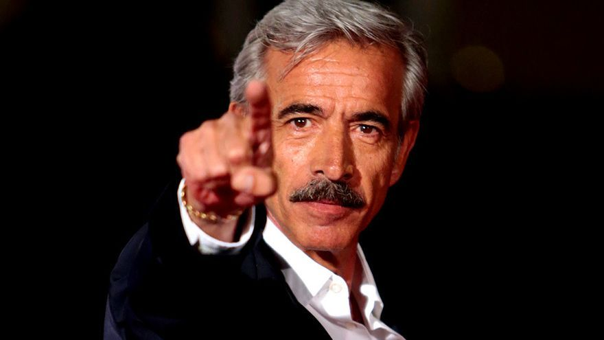 "Imanol Arias desvela su fichaje frustrado por Narcos: ""Estuve a puntito de ir"""