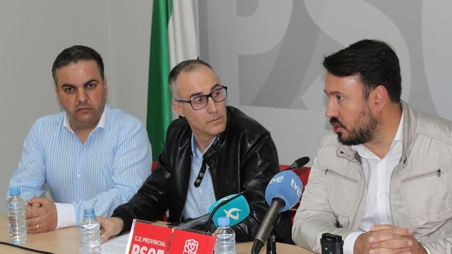 Sobreseidas Las Denuncias Del Alcalde De Calzadilla Contra