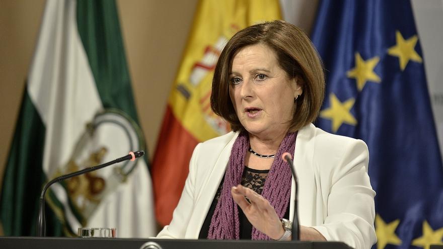Sánchez Rubio defiende esta semana en el Consejo de la UE una propuesta para la plena integración de la población gitana
