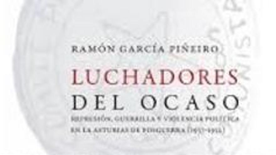 García Piñeiro: