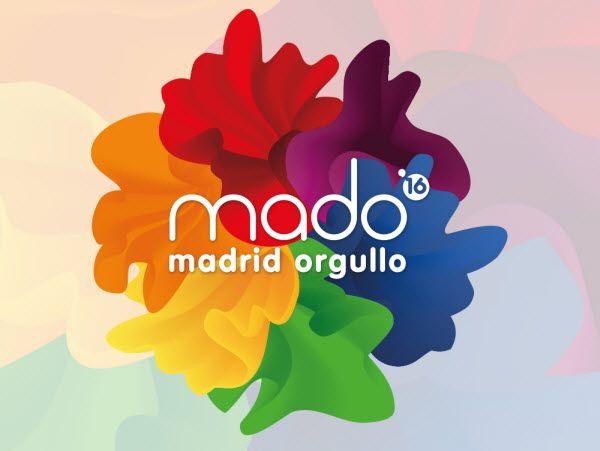 madrid-orgullo-2016