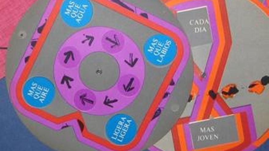 Exposición virtual de Cortazar