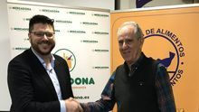 Mercadona se incorpora a la Red Canaria de Responsabilidad Social Empresarial