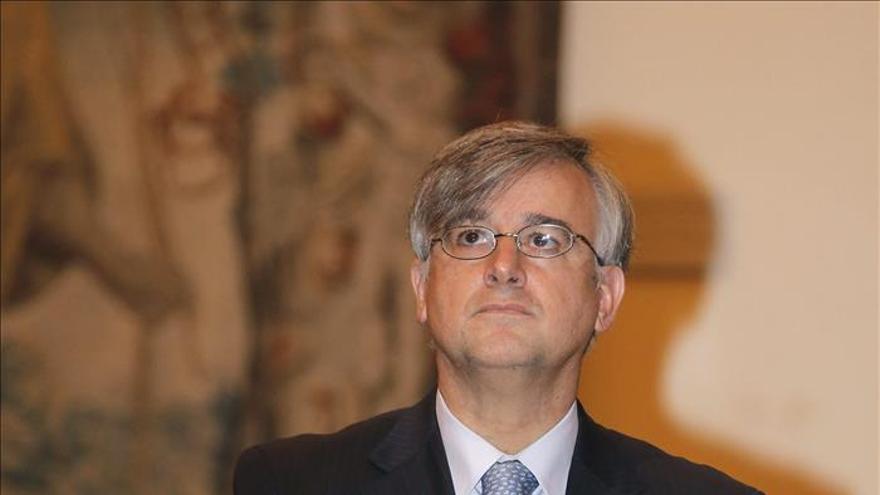 Exteriores garantiza austeridad en los viajes diplomáticos por la actividad en la ONU