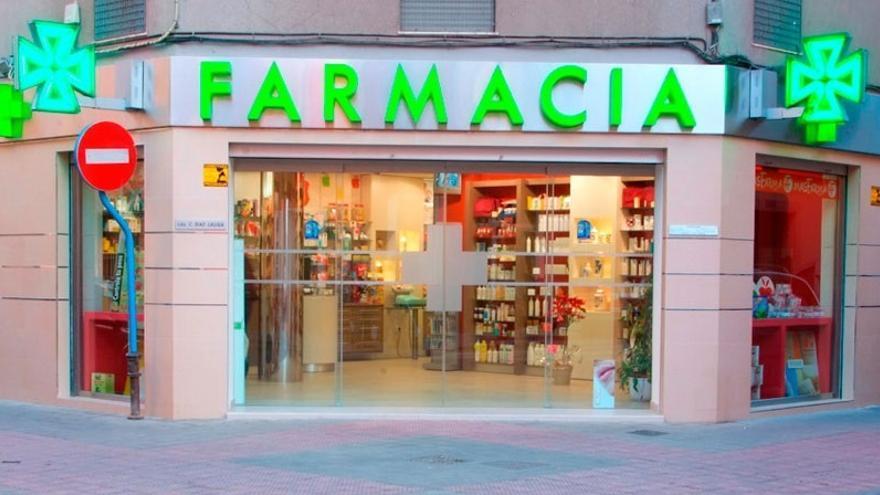 """Salud culmina el concurso para adjudicación de nuevas farmacias que garantiza una distribución """"más equilibrada"""""""