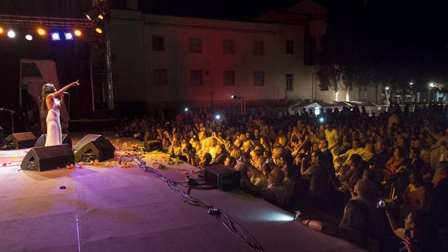 El festival de jazz de Tánger dará protagonismo a las mujeres instrumentistas
